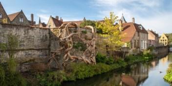 De Triënnale toont de keerzijde van Brugge (en die is ook mooi)