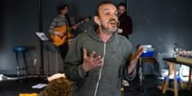 'In ons dorp heeft theater al levens veranderd'