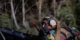 Operatie Short Night: een nachtelijke raid met Belgische commando's