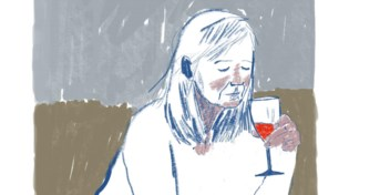 7 boeken over alcoholisme