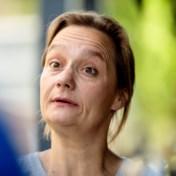 Erika Vlieghe vindt augustus te vroeg voor grote festivals: 'Hoe groter de schaal, hoe minder veilig je dat kan organiseren'