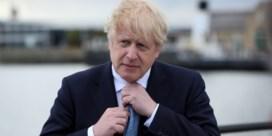 Hoe kan Johnson zijn koninkrijk redden?