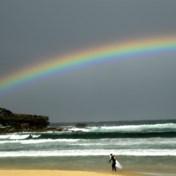 Coronablog | Nieuw-Zeeland heropent reisbubbel met Sydney
