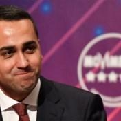 Coronablog | Italië wil quarantaineplicht midden mei opheffen
