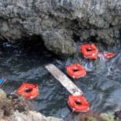 Meer dan 1.400 bootvluchtelingen bereiken Lampedusa
