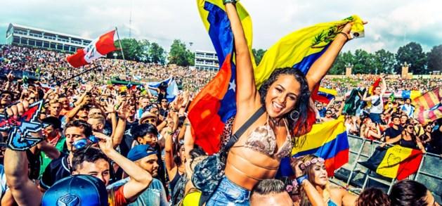 Vlieghe steunt plannen regering voor festivals in augustus niet
