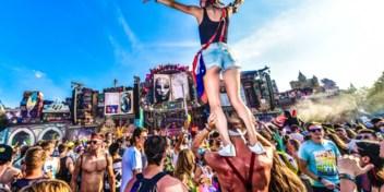 De Croo: 'Grotere festivals moeten mogelijk zijn in tweede helft zomer'