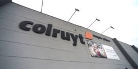 Colruyt in Franstalig België 7 procent duurder dan in Vlaanderen