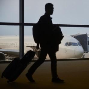 Belg wil vaker in buitenland werken