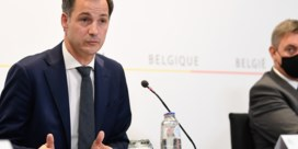 Vlaamse regering wil versoepelingen per regio en provincie: hoe haalbaar is dat?
