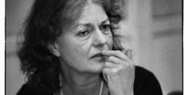 Eva Bal, de oermoeder van het Vlaamse jeugdtheater