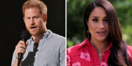 Harry en Meghan praten over dochter en vaccins in eerste tv-optreden na spraakmakende interview