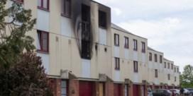 Na hoogzwangere moeder en drie dochters, ook vader overleden na dodelijke brand in Quiévrain