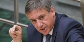 Waarom Vlaanderen nu wel uit het federale coronacarcan kan breken