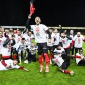 Promotie van Seraing loopt gevaar: voetbalbond bijt zich vast in mogelijke fraude met coronatests