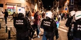 'Feestvierders nemen zelf geen enkele verantwoordelijkheid'