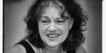 Postuum | Eva Bal, de oermoeder van het Vlaamse jeugdtheater