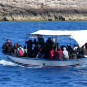 Noodsituatie op Lampedusa: 'Al weken waarschuw ik dat de migrantenstromen zijn veranderd'