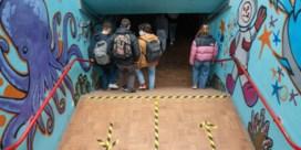 Niet alle scholen openen voltijds de deuren voor oudere leerlingen