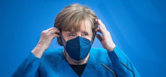Podcast | Wat moet er van Duitsland worden als Merkel straks weg is?