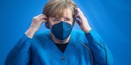 Wat moet er van Duitsland worden als Merkel straks weg is?
