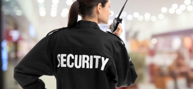 Studierichting veiligheid in het middelbaar