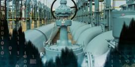 Gehackt en drooggelegd: Amerika's olieslagader