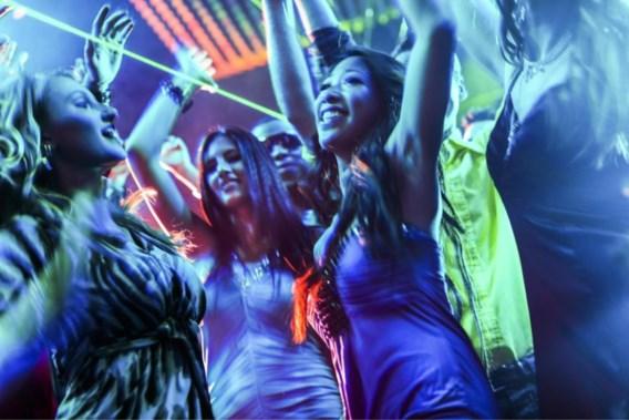 Duitsland noemt clubs voortaan cultuur