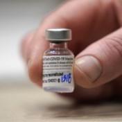 Coronablog | Geneesmiddelenagentschap VS keurt Pfizervaccin goed voor kinderen vanaf 12 jaar