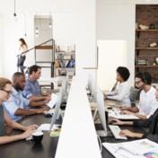 Overzicht | Vier bezoekers thuis, één dag naar kantoor en binnen op café: dit zijn de nieuwe versoepelingen