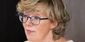 Geen ontslag voor burgemeester Sint-Truiden, maar rustpauze