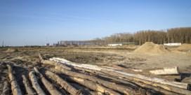 Groen vraagt hoorzitting over vervuilde Oosterweel-grond