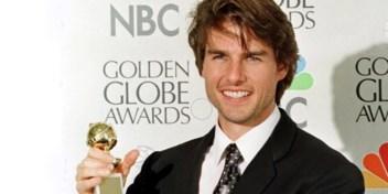 Golden Globes controverse: Tom Cruise geeft Globes terug, NBC zal 2022 awardshow niet uitzenden