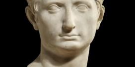 De Romein in ieder van ons