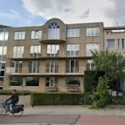 Coronablog   Grote uitbraak met Braziliaanse variant in woonzorgcentrum in Deurne