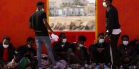 Europese Unie is niet klaar voor nieuwe migratiecrisis