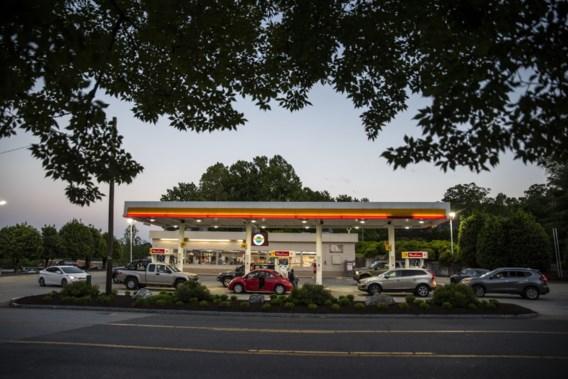 Amerikaanse regering roept op geen benzine te hamsteren