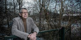 'App Coronalert heeft geen bijdrage geleverd aan aanpak pandemie'