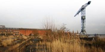 Vlaanderen heeft genoeg schooltjes, stationnetjes en kapelletjes