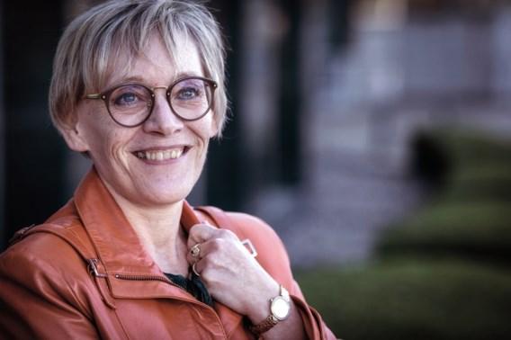 Topvrouw Janssen Pharma en Walmart-Belg in bestuur Bpost