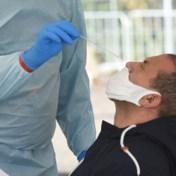 'Coronatests gratis maken zolangniet iedereen gevaccineerd is'