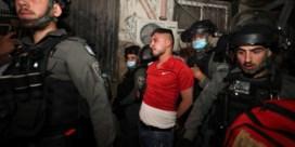 Hoe kan een Joodse kolonist een Palestijn zomaar uit zijn huis zetten?