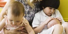 Een kind voortrekken? Geen probleem, als het maar fair is