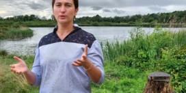 Minister Demir verzet zich tegen boskap in De Maten
