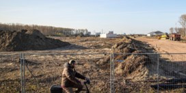 'Er is nog geen techniek om met PFOS vervuilde grond te saneren'