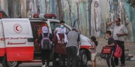VN-Veiligheidsraad komt in spoedzitting bijeen om Israëlisch-Palestijns conflict te bespreken