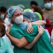 Coronablog | WHO-rapport stelt dat de coronacrisis vermeden had kunnen worden