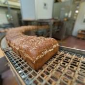 Geef ons heden ons ambachtelijk brood