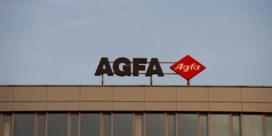Duitsers redden omstreden bonus ex-Agfa-topman