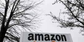 Amazon wint belastingzaak tegen EU